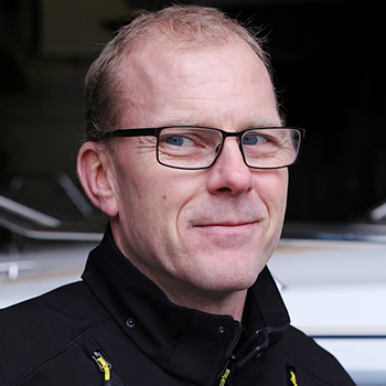 Johan Ekelöf