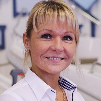 Jolanta Karlsson