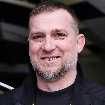 Tomasz Zielniewicz